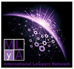 MyLA MyLawyerAbroad English speaking lawyers in Madrid