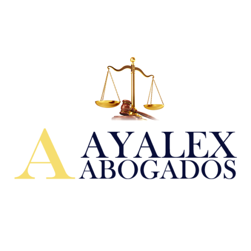 LAWYERS IN MADRID - IMMIGRATION LAWYERS